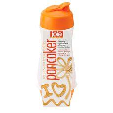 Joie-Pancaker-Botella-Multifuncion-para-Panqueques--Joie-Pancaker-Botella-Multifuncion-para-Panqueques-1-11516