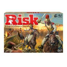 Juego-de-Estrategia-RISK-Hasbro-B7404-1-11513
