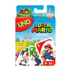 Cartas-UNO-de-Super-Mario-Mattel-DRD00--Cartas-UNO-de-Super-Mario-Mattel-DRD00-1-11510