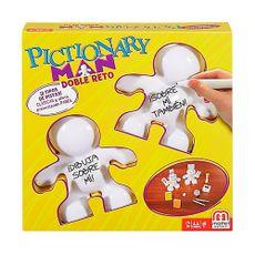 Juego-Pictonary-Doble-Reto-Mattel-DRL57--Juego-Pictonary-Doble-Reto-Mattel-DRL57-1-11517