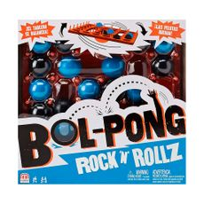 Juego-Bol-Pong-Ronck-N-Rollz-Mattel-FBL39--Juego-Bol-Pong-Ronck-N-Rollz-Mattel-FBL39-1-11519