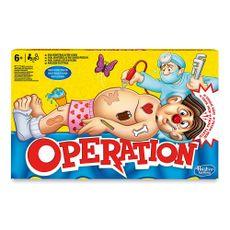 Juego-Classic-Operation-Hasbro-B2176-1-11521