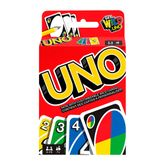 Cartas-UNO-Mattel-W2085--Cartas-UNO-Mattel-W2085-1-11528