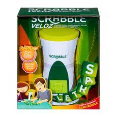 Juego-Scrabble-Veloz-Mattel-BFX51--Juego-Scrabble-Veloz-Mattel-BFX51-1-11531