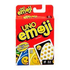 Cartas-UNO-de-Emoji-Mattel-DYC15--Cartas-UNO-de-Emoji-Mattel-DYC15-1-11529