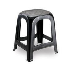 Banco-robusto-color-Negro-Rey-Plast-1-11556