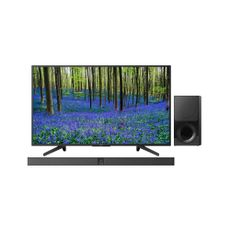 Combo-Televisor-plano-Smart-Tv-55---KD55X725F---Barra-de-Sonido-CT290-Sony-1-11563