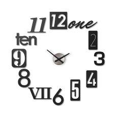 Reloj-para-pared-color-negro--Reloj-para-pared-color-negro-1-11657