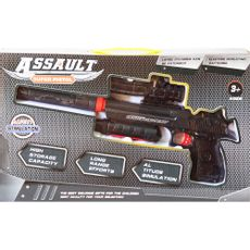 Metralleta-c-silenciador-y-balas-de-agua-1-11600