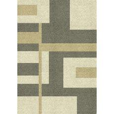 Alfombra-Picasso-gris-formas-geometricas-Balta-1-11601