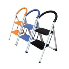 Escalerilla-2-niveles-color-naranja-Impulse-1-11610