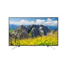 Televisor-plano-55---Android-Smart-4K-KD55X755F-Sony-1-11692