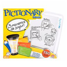 Juego-Pictionary-Encuadre-Mattel-BGG33--Juego-Pictionary-Encuadre-Mattel-BGG33-1-11738