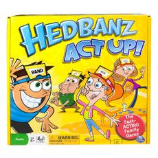 Juego-Hedbanz-Act-Up-Spin-Master-6020370--Juego-Hedbanz-Act-Up-Spin-Master-6020370-1-11720
