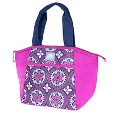 Lonchera-Tote-Marrakech-Igloo-61855--Lonchera-Tote-Marrakech-Igloo-61855-1-11760