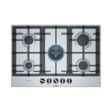 Placa-de-gas-acero-inoxidable-flame-select-75cm-Bosch-1-9007