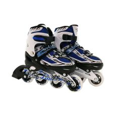 Patines-color-Azul-1-11775