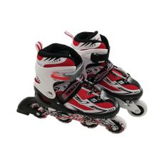 Patines-color-Rojo-1-11772
