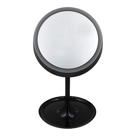 Lampara-Glyn-de-Mesa-Negra-LED-100-240V--Lampara-Glyn-de-Mesa-Negra-LED-100-240V-1-11785