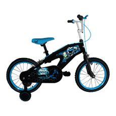 Bicicleta-Max-Steel-Rin-16--1-11846
