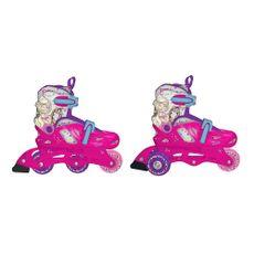 Patines-Barbie-en-Linea-Ajustables-31-34-1-11843