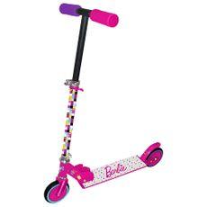 Monopatin-Barbie-2-Ruedas-1-11835