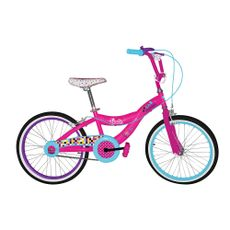 Bicicleta-Barbie-Aro-20--1-11833