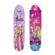 Patineta-Barbie-24x6--1-11836