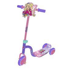 Monopatin-Barbie-3-Ruedas-1-11840