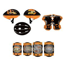 Set-de-Casco-y-Protectores-Hot-Wheels-1-11826