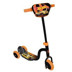 Monopatin-Hot-Wheels-3-Ruedas-1-11841