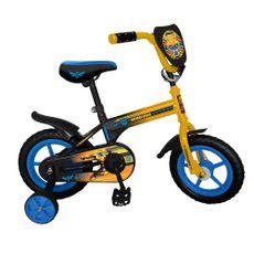 Bicicleta-Trasnformers-Rin-12--1-11837