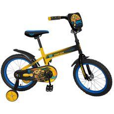 Bicicleta-Trasnformers-Rin-16--1-11829