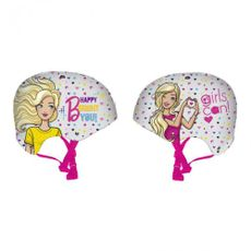 Casco-Patinetero-Barbie-1-11848