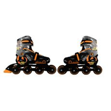 Patines-Hot-Wheels-en-Linea-Ajustables-35-38-1-11834