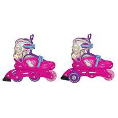 Patines-Barbie-en-Linea-Ajustables-35-38-1-11847