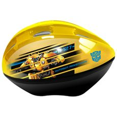 Set-de-Casco-y-Protectores-Transformers-1-11827