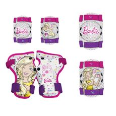 Set-de-Protectores-Barbie-1-11831