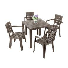 Juego-de-mesa-4-sillas-mocca-baru-1-11855