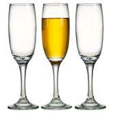 Copa-para-Champagne-Imperial-3-piezas-Pasabahce-2-11884
