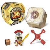 Treasure-X-Set-Aventura--Treasure-X-Set-Aventura-2-11881