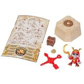 Treasure-X-Set-Aventura--Treasure-X-Set-Aventura-5-11881
