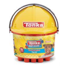 Cubo-de-Bloques-3-en-1-de-25-piezas-Tonka--Cubo-de-Bloques-3-en-1-de-25-piezas-Tonka-1-11878