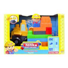 Set-de-Construccion-10-piezas-Tonka-1-11875