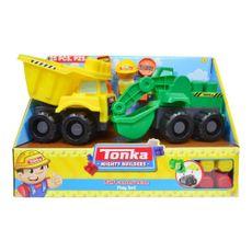 Set-de-Construccion-25-piezas-Tonka-1-11877