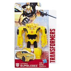 Transformer-Generations-Autobot-Hasbro-1-11880
