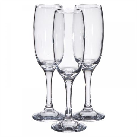 Copa-para-Champagne-Imperial-3-piezas-Pasabahce-1-11884