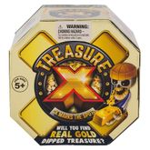 Treasure-X-Set-Aventura--Treasure-X-Set-Aventura-1-11881