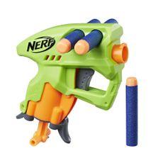 Nanofire-lanzador-Nerf-1-11888
