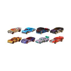 Vehiculo-avengers-Hot-Wheels-1-11903